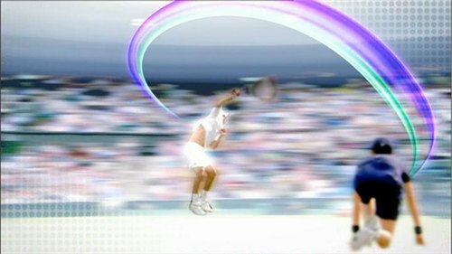 bbc-wimbledon-tennis-id-2010-25002