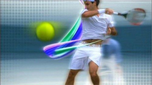 bbc-wimbledon-tennis-id-2010-25003