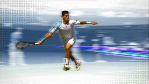 bbc-wimbledon-tennis-id-2010-25004