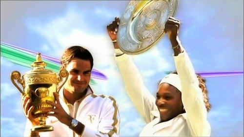 bbc-wimbledon-tennis-id-2010-25005