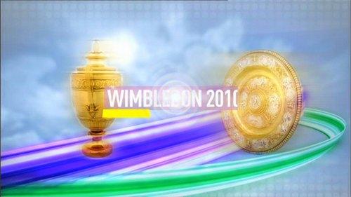 bbc-wimbledon-tennis-id-2010-25007