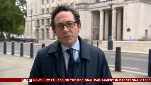 Simon Jack - BBC News Correspondent (1)