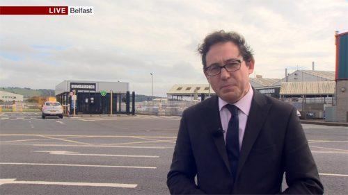 Simon Jack - BBC News Correspondent (2)
