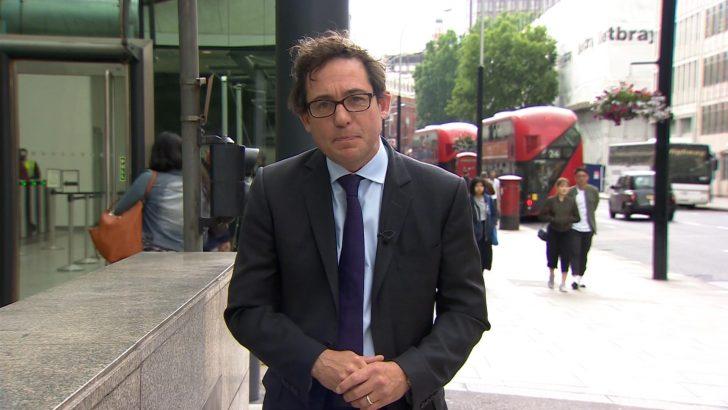Simon Jack - BBC News Correspondent (3)