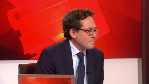 Simon Jack - BBC News Correspondent (4)