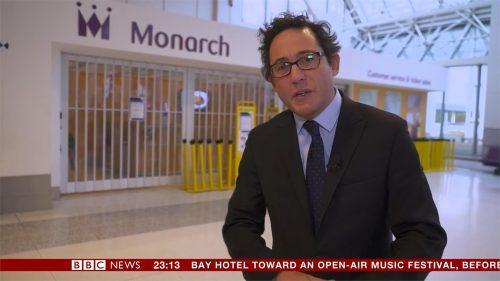 Simon Jack - BBC News Correspondent (5)