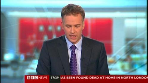 amy-winehouse-dead-bbc-news-38334