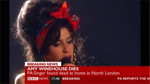 amy-winehouse-dead-bbc-news-38336