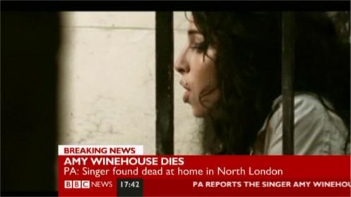 amy-winehouse-dead-bbc-news-38337