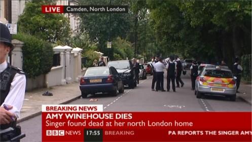 amy-winehouse-dead-bbc-news-38338