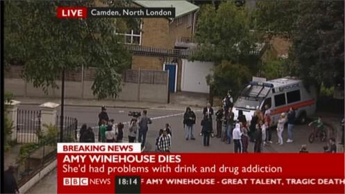 amy-winehouse-dead-bbc-news-38339