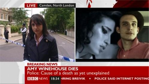 amy-winehouse-dead-bbc-news-38340