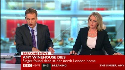 amy-winehouse-dead-bbc-news-38341