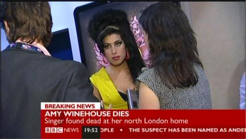 amy-winehouse-dead-bbc-news-38343