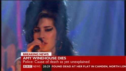 amy-winehouse-dead-bbc-news-38344