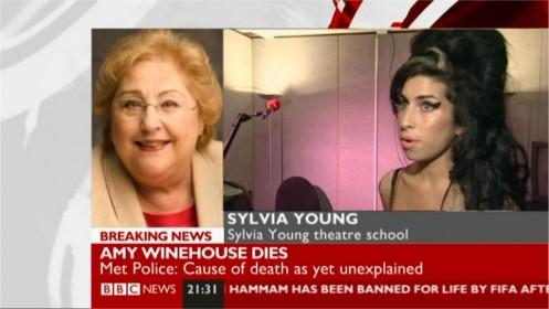 amy-winehouse-dead-bbc-news-38345