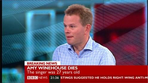 amy-winehouse-dead-bbc-news-38346