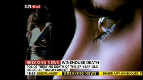 amy-winehouse-dead-sky-news-34061