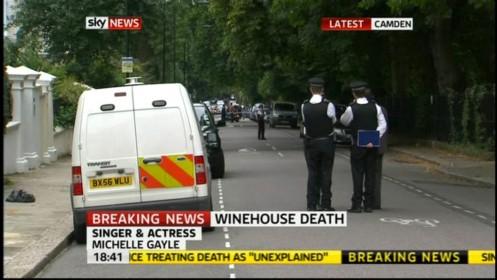 amy-winehouse-dead-sky-news-34062