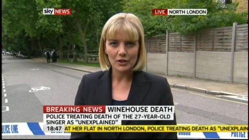 amy-winehouse-dead-sky-news-34063