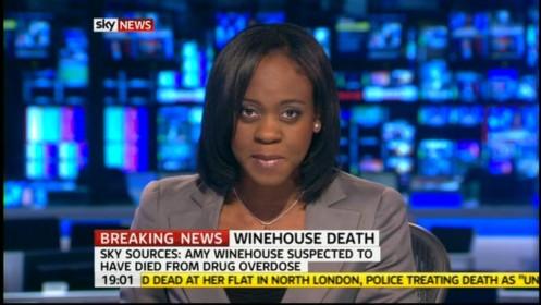 amy-winehouse-dead-sky-news-34064