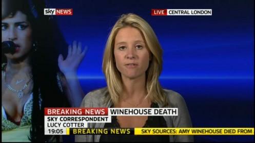 amy-winehouse-dead-sky-news-34065