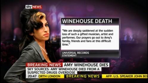 amy-winehouse-dead-sky-news-34066