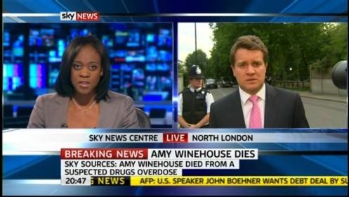 amy-winehouse-dead-sky-news-34067