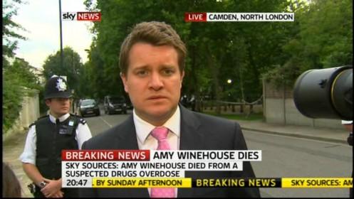 amy-winehouse-dead-sky-news-34068