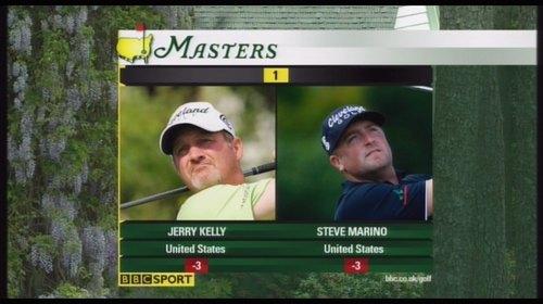 bbc-golf-graphics-2010-3511