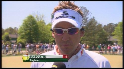 bbc-golf-graphics-2010-3512