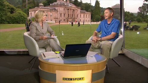 bbc-golf-graphics-2010-49898