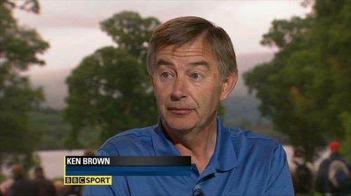bbc-golf-graphics-2010-49899