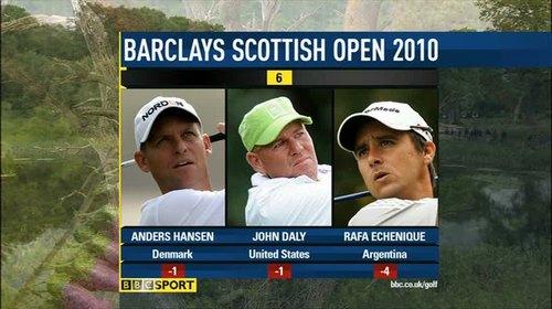 bbc-golf-graphics-2010-49900
