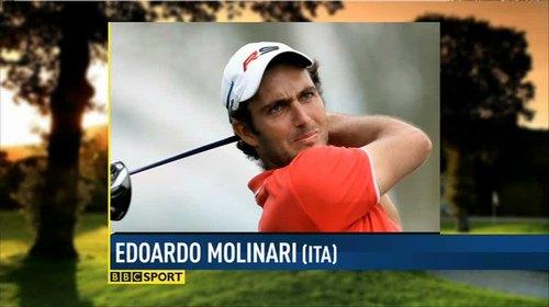 bbc-golf-graphics-2010-49902
