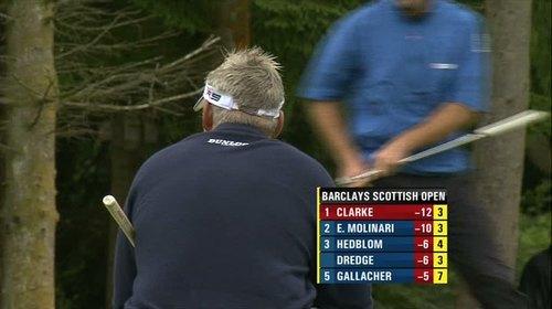 bbc-golf-graphics-2010-49903