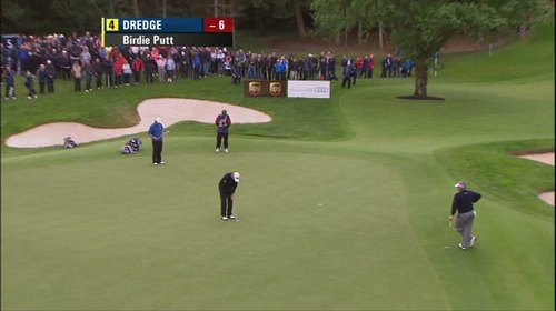 bbc-golf-graphics-2010-49905