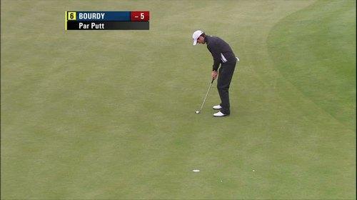 bbc-golf-graphics-2010-49906