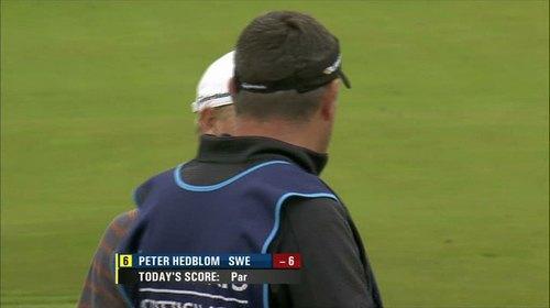 bbc-golf-graphics-2010-49908
