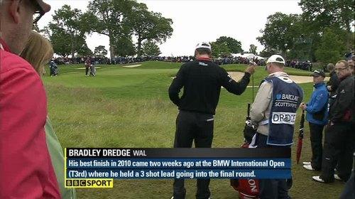 bbc-golf-graphics-2010-49913