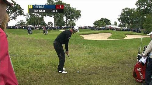 bbc-golf-graphics-2010-49914