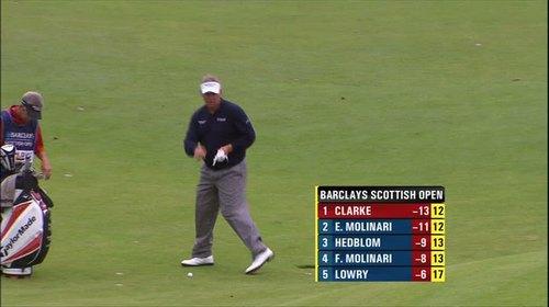 bbc-golf-graphics-2010-49918