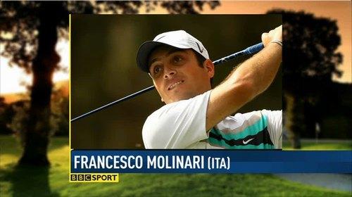 bbc-golf-graphics-2010-49920