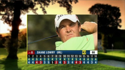 bbc-golf-graphics-2010-49921