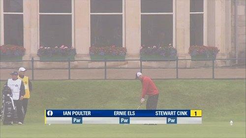 bbc-golf-graphics-2010-49923