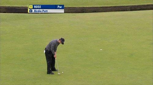 bbc-golf-graphics-2010-49924