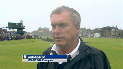 bbc-golf-graphics-2010-49925