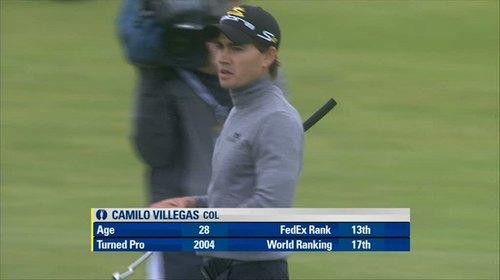 bbc-golf-graphics-2010-49927