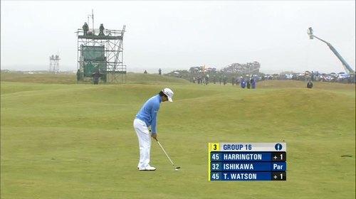 bbc-golf-graphics-2010-49928