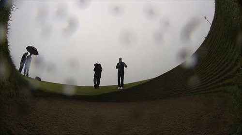bbc-golf-graphics-2010-49929